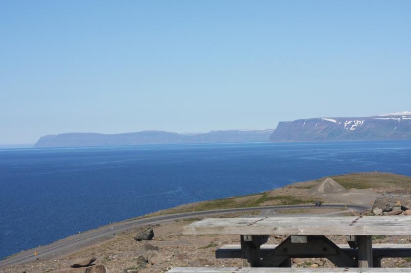 Isafjordur 4