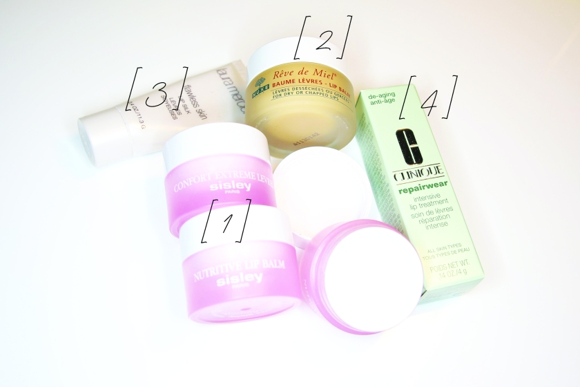 Lip Clinic