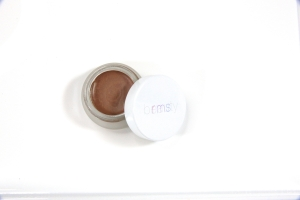 RMS Buriti Bronzer eyes, cheeks, lips, everything. Foolproof.