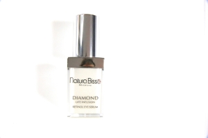 Diamond Life Infusion Eye Retinol Eye Serum Change your eye area completely for the better.