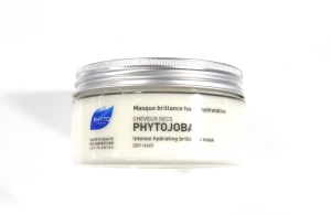 Phytojoba Intense Hydrating Mask All hair can benefit from the pure moisture in this mask, great as a daily conditioner.