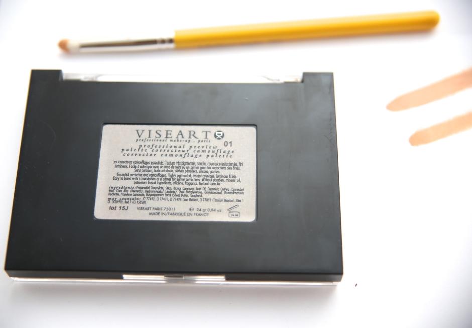 DV8T4901