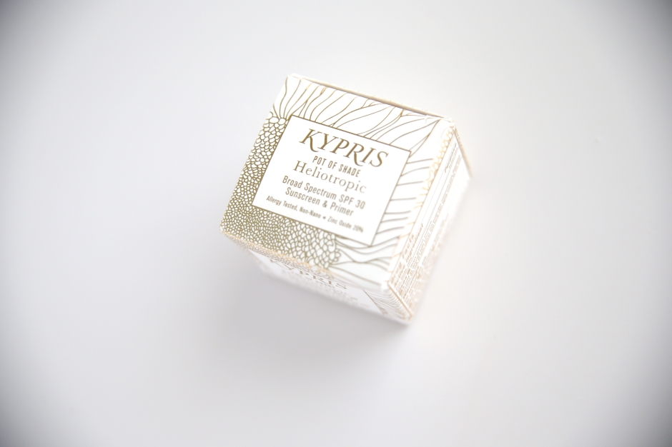 kypris-box-of-pot-of-shade-heliotropic-chemistry-cosmetics