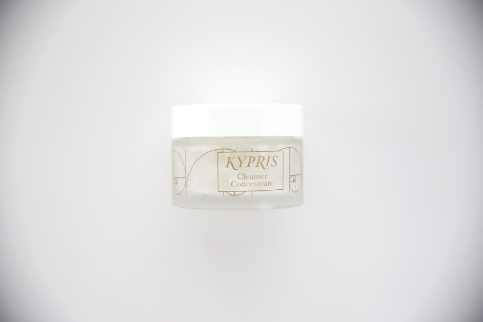 kypris-cleanser
