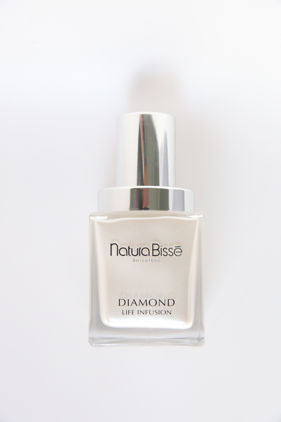 natura-bisse-diamond-life-infusion